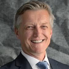 Bernhard Brauneder. Amadeus Austria.